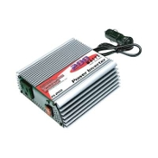 High Performance 200W Power Inverter PI-200