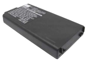 Compaq CP-CP1200 4400mAh 14.8V Replacement Battery