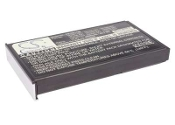 Compaq CP-CP1700 4400mAh 14.4V Replacement Battery