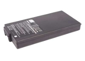 Compaq CP-CPN115 4400mAh 14.8V Replacement Battery
