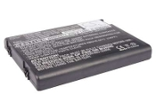 Compaq CP-NX9110HB 4400mAh 14.8V Replacement Battery