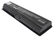 Compaq CP-CV3000NB 4400mAh 10.8V Replacement Battery