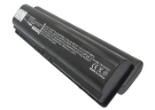 Compaq CP-CV3000HB 8800mAh 10.8V Replacement Battery