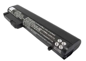Compaq CP-CP2400NB 4400mAh 10.8V Replacement Battery