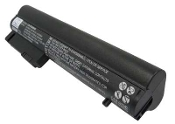 Compaq CP-CP2400HB 6600mAh 10.8V Replacement Battery