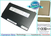 Compaq CP-HP1000NB 2600mAh 11.1V Replacement Battery