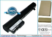 Compaq CP-HPM110NB 2200mAh 11.1V Replacement Battery