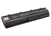 Compaq CP-HDM4DB 8800mAh 10.8V Replacement Battery