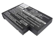 Acer CP-CP1300-HP 4400mAh 14.8V Replacement Battery