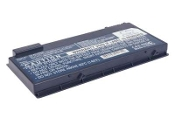 Acer CP-AC100HB 1800mAh 14.8V Replacement Battery