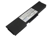 Acer CP-AC240HB 6600mAh 14.8V Replacement Battery