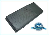 Acer CP-AC330 3600mAh 10.8V Replacement Battery