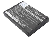 Acer CP-AC520 4400mAh 14.8V Replacement Battery