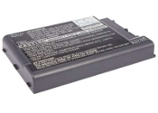 Acer CP-AC660HB 4400mAh 14.8V Replacement Battery