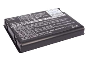 Acer CP-AC2700HB 6600mAh 14.8V Replacement Battery