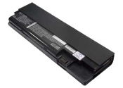 Acer CP-AC8100 4400mAh 14.8V Replacement Battery
