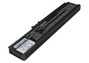 Acer CP-AC3200HB 4400mAh 11.1V Replacement Battery