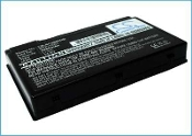 Acer CP-AC3000HB 4400mAh 14.8V Replacement Battery