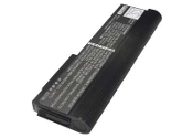 Acer CP-AC3620DB 6600mAh 11.1V Replacement Battery