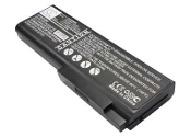 Acer CP-AC8200HB 4400mAh 11.1V Replacement Battery