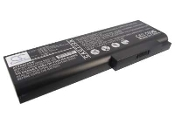 Acer CP-AC8200DB 6600mAh 11.1V Replacement Battery