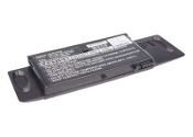 Acer CP-AC370HB 4400mAh 11.1V Replacement Battery