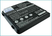 Acer CP-FUV2000NB 4400mAh 14.8V Replacement Battery