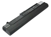 Acer CP-ACM3000NB 4400mAh 11.1V Replacement Battery