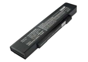 Acer CP-ACM3200NB 4400mAh 11.1V Replacement Battery