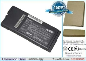 Acer CP-AC37D1NB 3600mAh 11.1V Replacement Battery