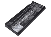 Acer CP-AC1350NB 4400mAh 14.8V Replacement Battery