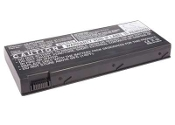 Acer CP-AC1350HB 6600mAh 14.8V Replacement Battery