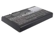 Acer CP-AC4200NB 4400mAh 11.1V Replacement Battery