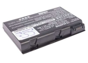 Acer CP-AC4200HB 4400mAh 14.8V Replacement Battery