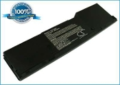 Acer CP-ATP55NB 6600mAh 14.8V Replacement Battery