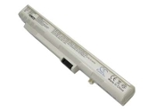 Acer CP-ACZG5NB 2200mAh 11.1V Replacement Battery