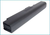 Acer CP-ACZG5NK 2200mAh 11.1V Replacement Battery