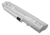 Acer CP-ACZG5HB 4400mAh 11.1V Replacement Battery
