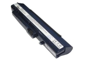 Acer CP-ACZG5HT 4400mAh 11.1V Replacement Battery