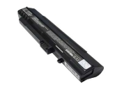 Acer CP-ACZG5HK 4400mAh 11.1V Replacement Battery