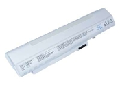 Acer CP-ACZG5DB 6600mAh 11.1V Replacement Battery