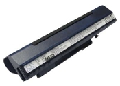 Acer CP-ACZG5DT 6600mAh 11.1V Replacement Battery