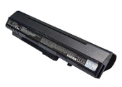 Acer CP-ACZG5DK 6600mAh 11.1V Replacement Battery