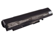 Acer CP-ACZG5XK 7800mAh 11.1V Replacement Battery