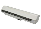 Acer CP-ACZG5RB 10400mAh 11.1V Replacement Battery