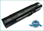 Acer CP-ACZG5RK 10400mAh 11.1V Replacement Battery