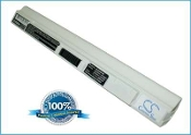 Acer CP-ACZG7NB 2200mAh 11.1V Replacement Battery
