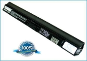 Acer CP-ACZG7NK 2200mAh 11.1V Replacement Battery