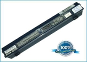Acer CP-ACZG7HT 4400mAh 11.1V Replacement Battery