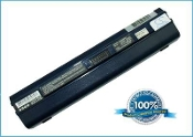 Acer CP-ACZG7DT 6600mAh 11.1V Replacement Battery